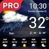 com.chanel.weather.forecast.accu.pro