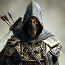 The Elder Scrolls Online Game Wallpapers
