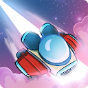 Storm Wings APK