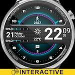 Master Watch Face & Clock Widget 1.2.26.144