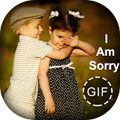 Sorry GIF Collection 2018 - I am Sorry GIF 2018