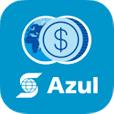 Scotiabank Azul Net Cash | Chile