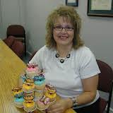 Heather M. Baker