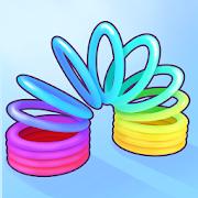 Slinky Wars.io