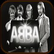 Download App Abba Song Mp3 Offline