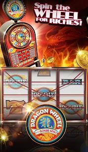 Blazing 7s Casino Slots – Free Slots Online 4