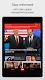 screenshot of CNN Breaking US & World News