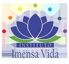 Instituto Imensa Vida