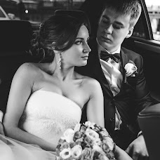 Wedding photographer Elena Fedulova (fedulova). Photo of 30.04.2015