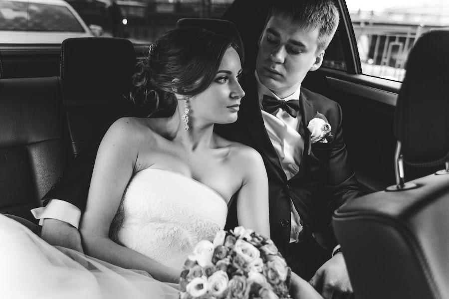 Свадебный фотограф Елена Федулова (fedulova). Фотография от 30.04.2015