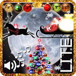 Christmas Live Wallpaper 5.0.1