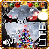 Christmas Live Wallpaper free