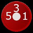 Wendler haltérophile 5/3/1 icon