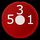 Wendler 531 entrenamiento icon