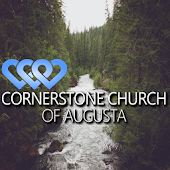 Cornerstone Church Augusta