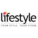 Lifestyle, Moti Nagar, New Delhi logo