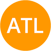 Jobs in Atlanta, GA, USA