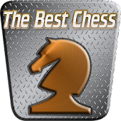the best chess/ Checkers
