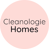 Cleanologie