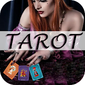 Tarot Card Reading - Love, Life & Daily Horoscope