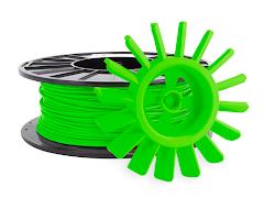 Green PRO Series Tough PLA Filament - 1.75mm (1kg)