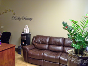 Photo: Massage Therapist in Alpharetta, GA