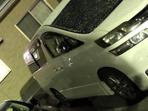 LS UVF46 後席セパレートシートパッケージのカスタム事例画像 ケビンさんの2019年12月27日19:29の投稿