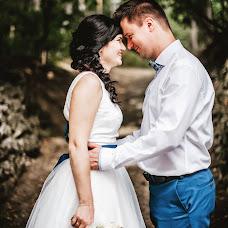Wedding photographer Marina Piryazeva (Pi-photo). Photo of 30.08.2016