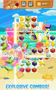 Juice Cubes v1.25.16