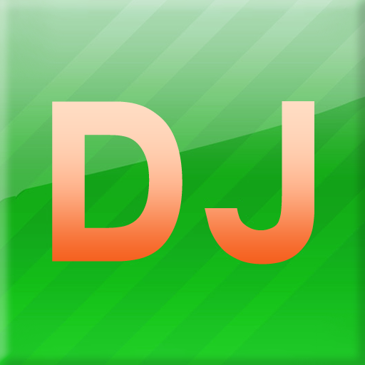 DJ Electronic Ringtones - Apps on Google Play