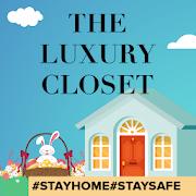The Luxury Closet - Buy & Sell Authentic Luxury