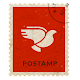 Postamp - Icon Pack
