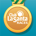 Club La Santa Races icon