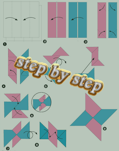 origami fun apk 20 download only apk file for android