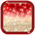 Best Glitter Wallpapers icon