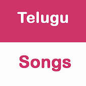 Telugu Songs - Latest Hits