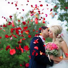 Wedding photographer Andrey Rodionov (AndreyRodionov). Photo of 03.04.2015