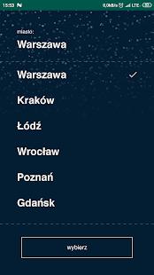 Noc muzeów 2019 for PC-Windows 7,8,10 and Mac apk screenshot 2