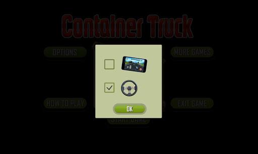 模擬必備免費app推薦|컨테이너 트럭線上免付費app下載|3C達人阿輝的APP