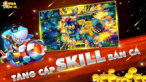 Ban Ca An Tien Doi Thuong  screenshots EasyGameCheats.pro 3