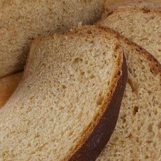 Swedish Rye Bread I