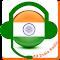 All India Radio app Akashvani DAB file APK Free for PC, smart TV Download