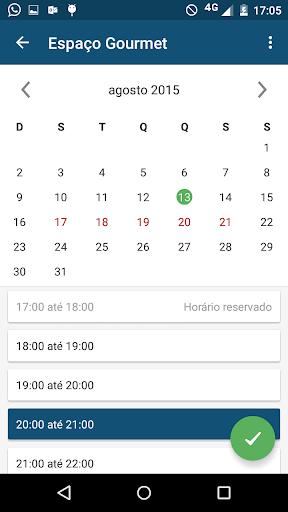 COM21 screenshot 8