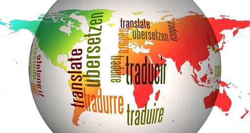Translator All Language