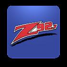 WHIZ Z92 FM icon