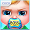 Baby Boss file APK Free for PC, smart TV Download
