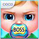 Baby Boss - Care & Dress Up (game)