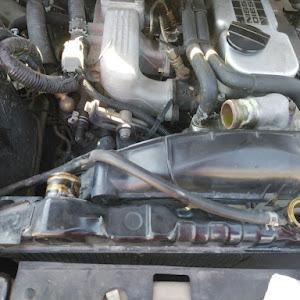 テラノ ターボ R3M のカスタム事例画像 おかにーさんの2020年03月15日13:52の投稿