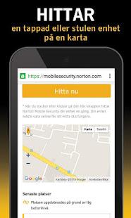 hitta nu karta Norton Security & Antivirus – Appar på Google Play hitta nu karta