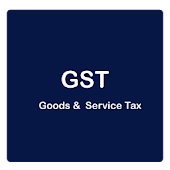 GST Tax Return filling, Payment, Challan | GST APP